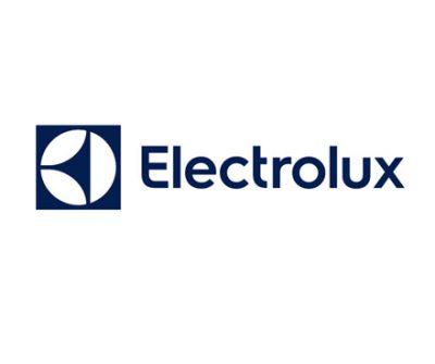 Servicio técnico Electrolux La Laguna